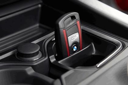 2011 BMW 118i sport line 62