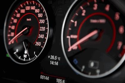 2011 BMW 118i sport line 63