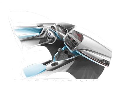 2011 BMW 118i sport line 68