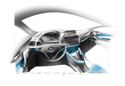2011 BMW 118i sport line 69