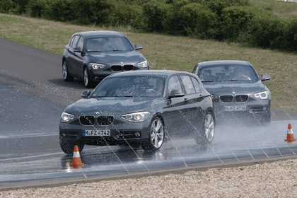 2011 BMW 118i sport line 75