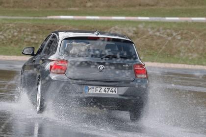 2011 BMW 118i sport line 78