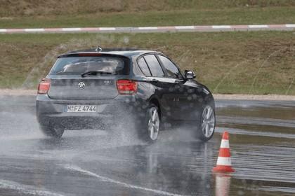 2011 BMW 118i sport line 79