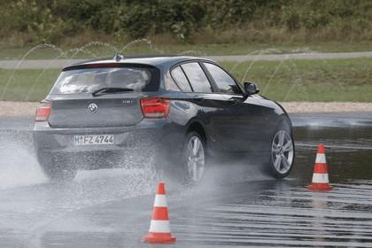 2011 BMW 118i sport line 81