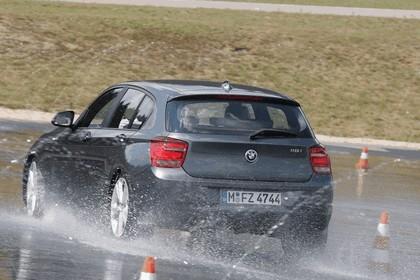 2011 BMW 118i sport line 82