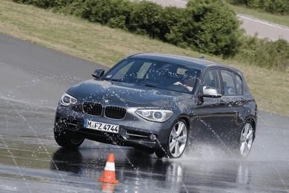 2011 BMW 118i sport line 83