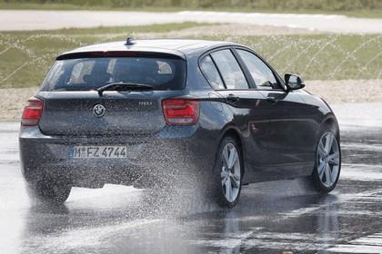 2011 BMW 118i sport line 84