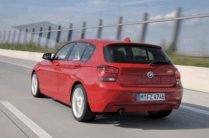 2011 BMW 118i sport line 103