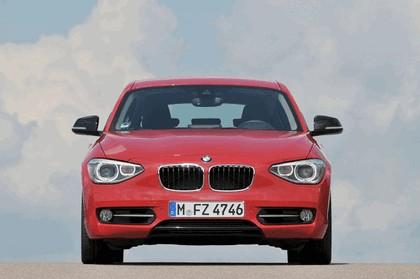 2011 BMW 118i sport line 143