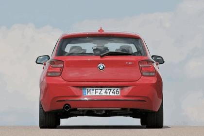2011 BMW 118i sport line 147