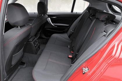 2011 BMW 118i sport line 149