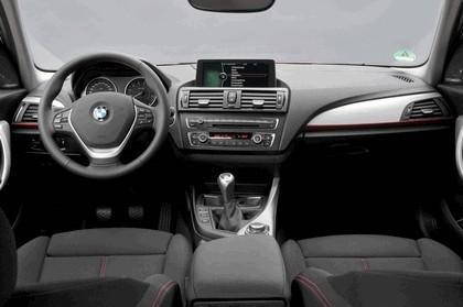 2011 BMW 118i sport line 151