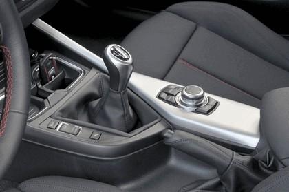 2011 BMW 118i sport line 157