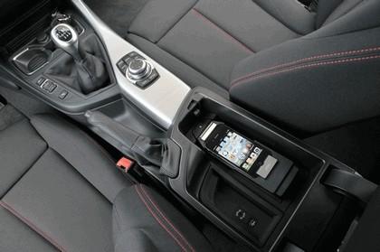 2011 BMW 118i sport line 159