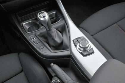 2011 BMW 118i sport line 160