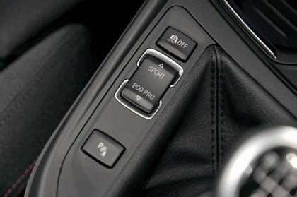 2011 BMW 118i sport line 162
