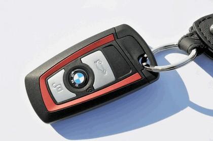 2011 BMW 118i sport line 163