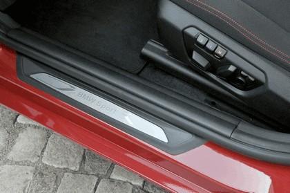 2011 BMW 118i sport line 164