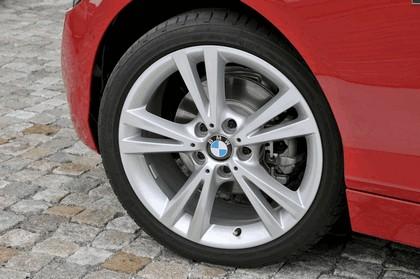 2011 BMW 118i sport line 165