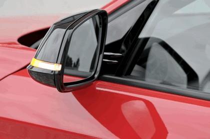 2011 BMW 118i sport line 167