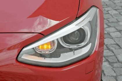 2011 BMW 118i sport line 171