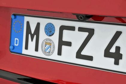2011 BMW 118i sport line 174