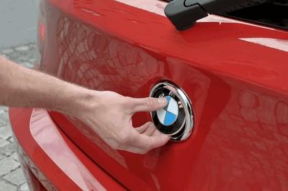 2011 BMW 118i sport line 175