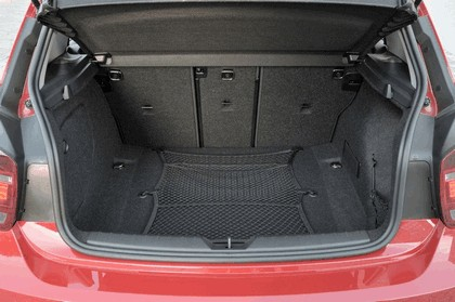 2011 BMW 118i sport line 176