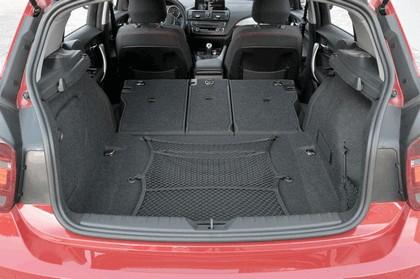 2011 BMW 118i sport line 178
