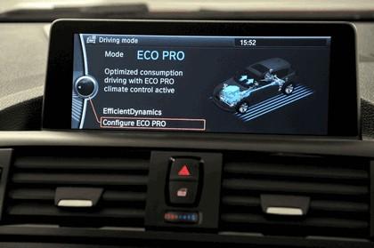 2011 BMW 118i sport line 179