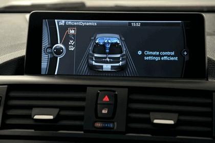 2011 BMW 118i sport line 180