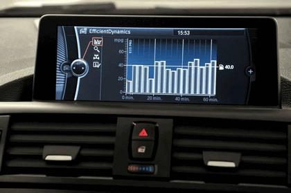 2011 BMW 118i sport line 181