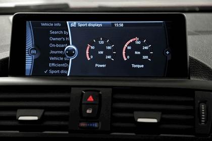 2011 BMW 118i sport line 182