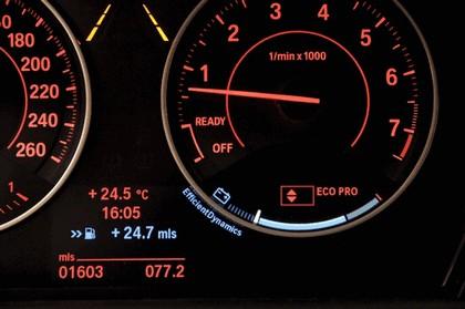 2011 BMW 118i sport line 183