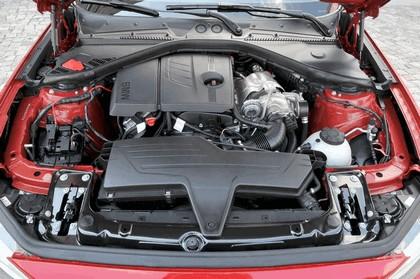 2011 BMW 118i sport line 185