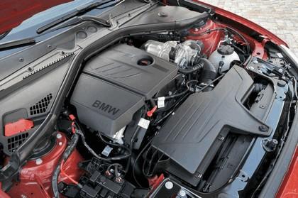 2011 BMW 118i sport line 186