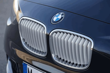 2011 BMW 120d urban line 13