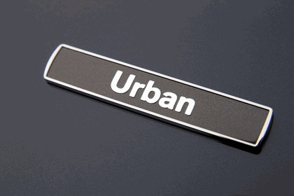 2011 BMW 120d urban line 16