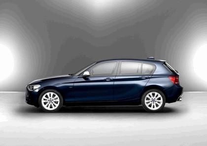 2011 BMW 120d urban line 32