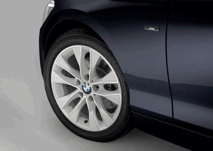 2011 BMW 120d urban line 37