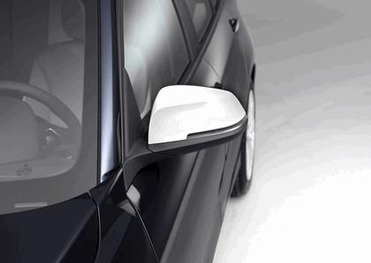2011 BMW 120d urban line 38