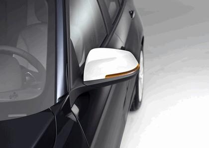 2011 BMW 120d urban line 39