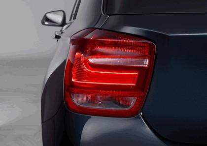 2011 BMW 120d urban line 42