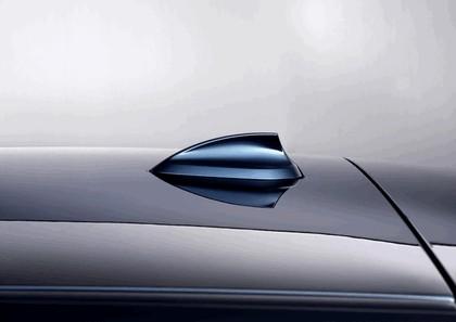 2011 BMW 120d urban line 43