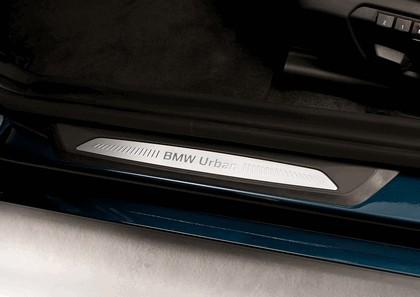2011 BMW 120d urban line 44