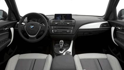 2011 BMW 120d urban line 46