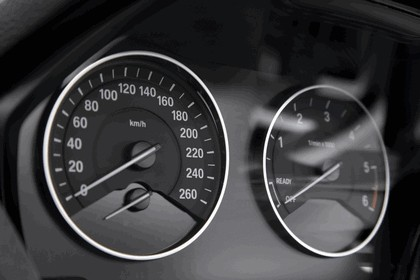 2011 BMW 120d urban line 50