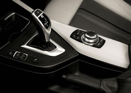 2011 BMW 120d urban line 52
