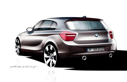 2011 BMW 120d urban line 58