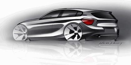 2011 BMW 120d urban line 59